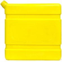 Landa Yellow Fuel Tank, 10 Gallon, 8.706-603.0