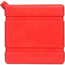 Red Fuel Tank, Landa, 8.706-606.0, 2-011503