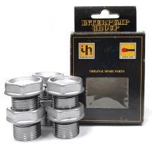 GP Pump Repair Kit 5, Valve Caps, 103005B, 8.702-803.0