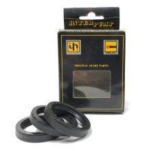 General Pump / Interpump Kit #37, Piston Rod Oil Seal, 8.702-834.0, 103037B