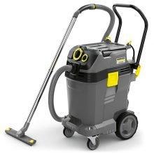 Karcher NT 50/1 Tact TE, Wet/Dry Vacuum, 1.148-416.0