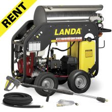 Landa MHC for Rent