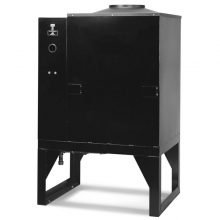 Model 9462 Hot Water Generator for Pressure Washer Systems