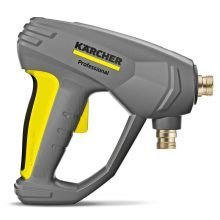 Karcher EASY!Force Trigger Gun, EASY!Lock threading, 4.118-005.0