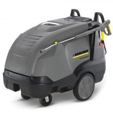 Karcher HDS Super Class - Electric Powered, Portable, Hot Water Pressure Washer Systems