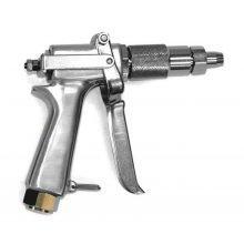 """Spraymax Trigger Gun, 1/2"""" Inlet, 8.708-995.0, 266693, 1/2"""" Inlet"""