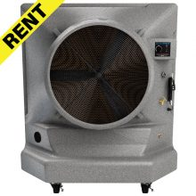 Portable Cooler for Rent, Phoenix, Tempe, Scottsdale, Mesa