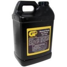 General Pump - Gear Lube - 8090 Oil