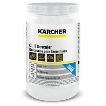 Karcher Coil Descaler Bottle, For Pressure Washers