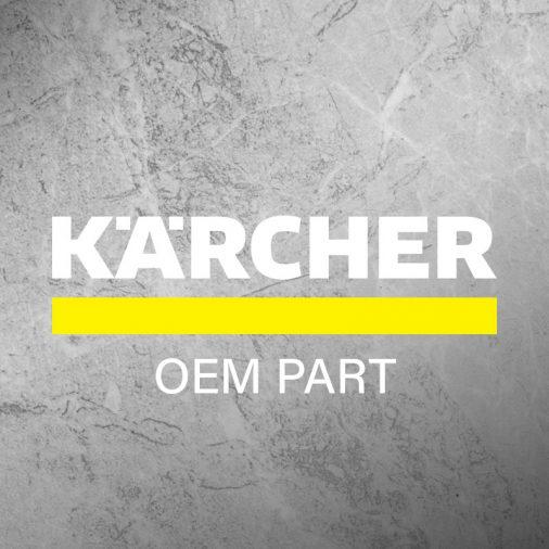 Karcher OEM Part