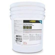 Landa Fleet Wash Detergent