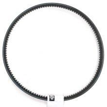 V-Belt, Superior Gripnotch