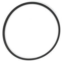 V-Belt, AX, Super Gripnotch Product Photo, Round Belt with Notches