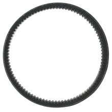 BX22, V-Belt, Super Gripnotch Product Image