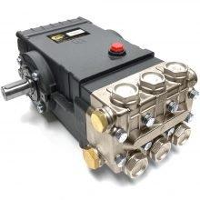 General Pump TS2021 Pump, Left Side 8.702-671.0