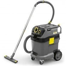 Karcher NT 40/1 Tact TE, Wet Dry Vacuum, 1.148-316.0
