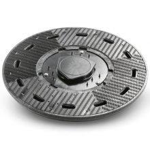 Karcher Pad Drive Plate, 6.907-150.0