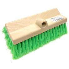 Easy Reach 195, Bi Level Wash Brush