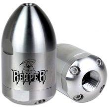 """Hydraflex Reaper Nozzle - 1/2"""" FPT"""