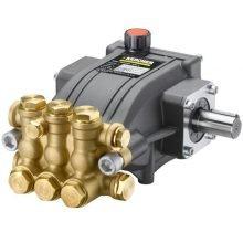 Karcher KB Pump Series