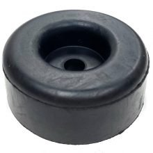 9.802-066.0, Pad Soft Rubber