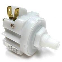 8.716-156.0 6-02289, Pressure Switch