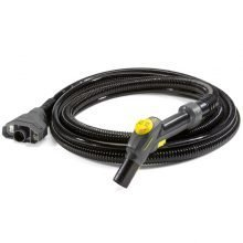 Karcher Steam Suction Hose (4.440-009.0)