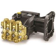 Legacy GS Pump Series