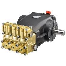 Legacy HFR Pump Series