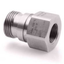 4.111-056.0, adapter complete, TR22AG