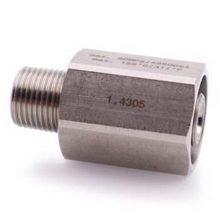 4.111-056.0 Adapter