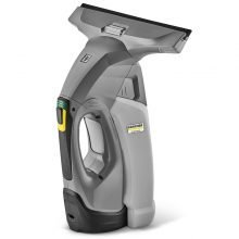 Karcher WVP 10 Window Cleaner - 1.633-551.0