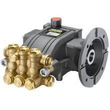 Karcher KF Pump