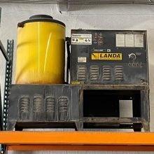 VHG4-30021H used