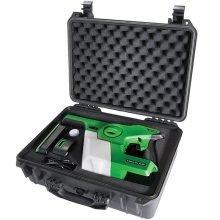 VP200ESK in Heavy Duty Kit Box