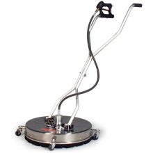A+ , A Plus, Surface Cleaner, Stainless Steel