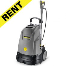 Karcher HDS 1.7/12 U ED For Rent, Rental, Phoenix Arizona