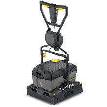 Karcher BR 40/10 C ADV, Compact Floor Scrubber, 1.783-312.0
