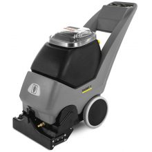 Karcher Compact Carpet Extractor, Cadet 7, 1.008-022.0