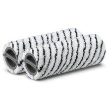 Karcher FC Roller, Stone Floors, 2.055-021.0