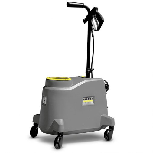 1.007-084.0, Karcher PS 4/7 BP OBC Mister