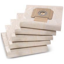 Karcher Filter Bags, Paper, 6.904-285.0