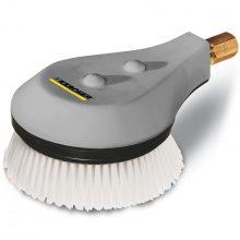 Karcher Rotating Brush, 4.762-561.0