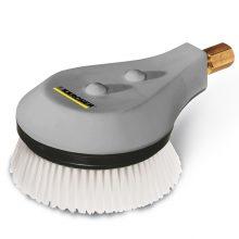 Karcher Rotating Nylon Brush