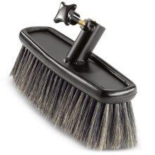 4.762-016.0, Karcher Wash Brush