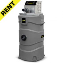 Rent The Landa MWP Wash Water Recovery, Rental
