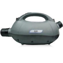 Vectorfog C20, Portable ULV Compact Fogger