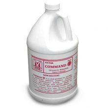 8.704-635.0  - Commando, Command-o hand cleaner, 1 gallon