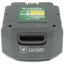 Victory Sprayer, Replacement 16.8 Volt Battery, VP20B