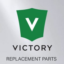 Victory Sprayer Parts